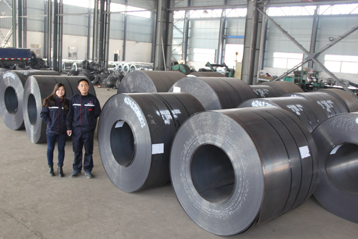 EN 10025-5 S355J2WP structural steel price